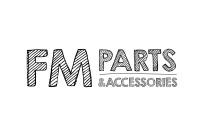 Cennik hurtowy FM Parts & Accessories