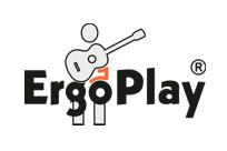 Cennik hurtowy ErgoPlay