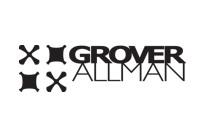 Cennik hurtowy Grover Allman