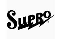 Cennik hurtowy Supro