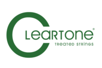 Cennik hurtowy Cleartone Strings
