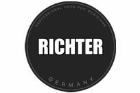 Cennik hurtowy Richter Straps