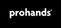 Prohands