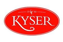 Cennik hurtowy Kyser