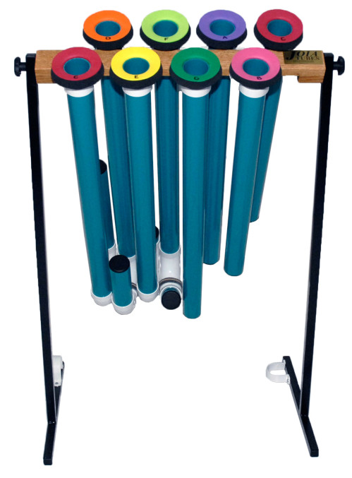 Joia Tubes Orff Bass